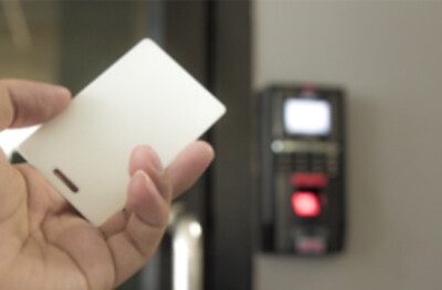 What is an Access Control System and Does My Business Need One?