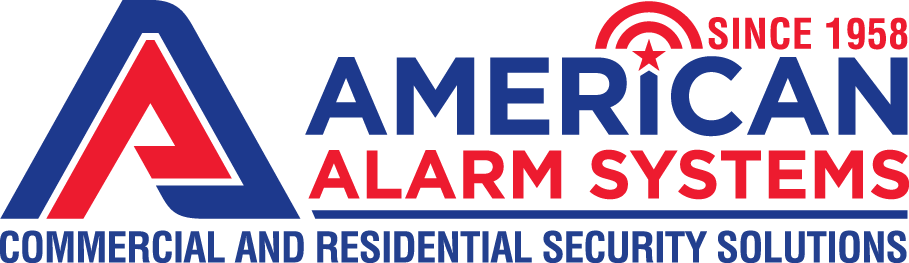 American Alarm Systems